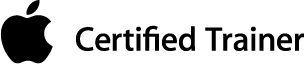 ACTFCP7