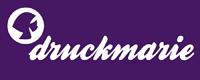 druckmarie