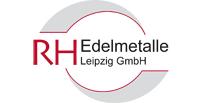RH Edelmetalle Leipzig GmbH